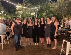 2019 Sapir&Tomer's Wedding picture no. 5
