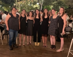2019 Sapir&Tomer's Wedding