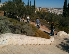 2014 Trip to Jerusalem picture no. 36