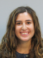 Ms. Lior Peretz