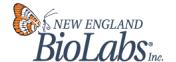 New England BioLabs