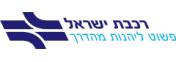 Israel RailRoads