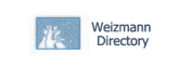 Weizmann People Search