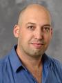 Dr. Yonatan Stelzer