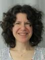 Dr. Nancy Gavert
