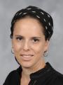 Dr. Deborah Gitta Rosenberg