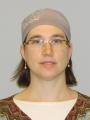Dr. Ilana Forst Livyatan