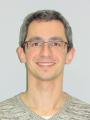 Dr. Albert Grinshpun