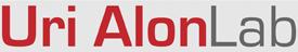 Uri Alon lab