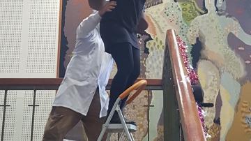 Purim 2018 picture no. 26