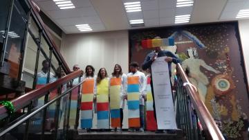Purim 2019 picture no. 14