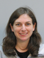 Dr. Alissa Rose Greenwald