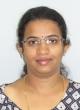 Divya Dasagrandhi