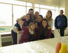 Fun day with the lab :) picture no. 19