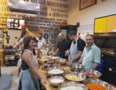 Indian cooking 2019 picture no. 6