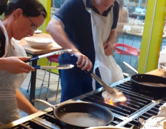 Indian cooking 2019 picture no. 7