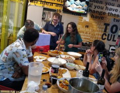 Indian cooking 2019 picture no. 11