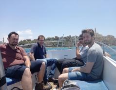 Jaffa 2021 picture no. 3