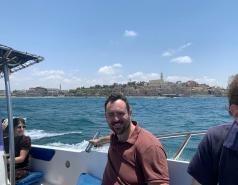 Jaffa 2021 picture no. 4