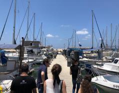 Jaffa 2021 picture no. 5