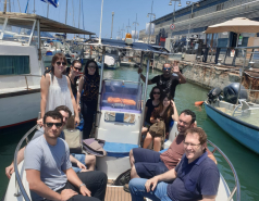 Jaffa 2021 picture no. 6