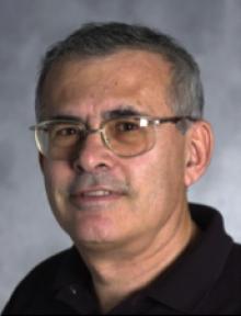 Prof. Yehiel Zick