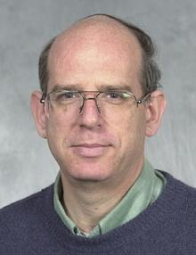 Prof. Ari Elson