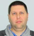 Dr. Gal Haimovich