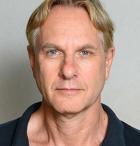 Prof. Jeffrey Gerst