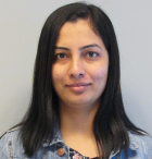 Dr. Rohini Ravindran Nair