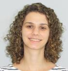 Dr. Camila Baez