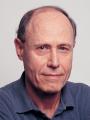 Prof. Yoram Groner