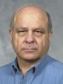 Dr. Joseph Lotem