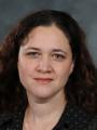 Dr. Kira Orlovsky