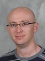 Dr. Simon Fishilevich