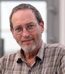 Prof. Doron Lancet