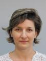 Dr. Anna Gorelik
