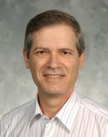 Prof. Menachem Rubinstein