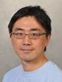 Dr. Shuoshuo Wang