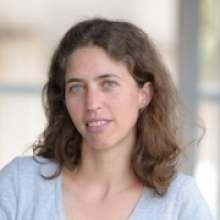 Dr. Noam Stern-Ginossar