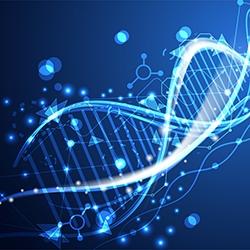 Computational genetics of neurodegeneration