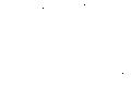 YBL088C