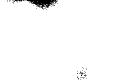YGR285C