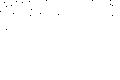 YMR285C