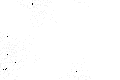 YPR086W