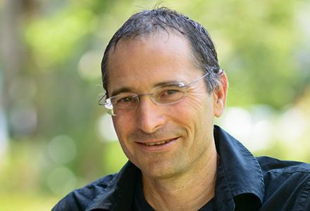 Dr. Ido Amit