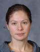 Prof. Maya Schuldiner