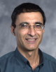 Picture of Prof. Yechiel Shai