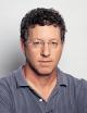 Picture of Prof. Ehud Shapiro