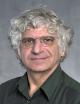 Picture of Prof. Zvi Livneh